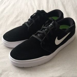 Nike SB Janoski Hyperfeel - NWOB